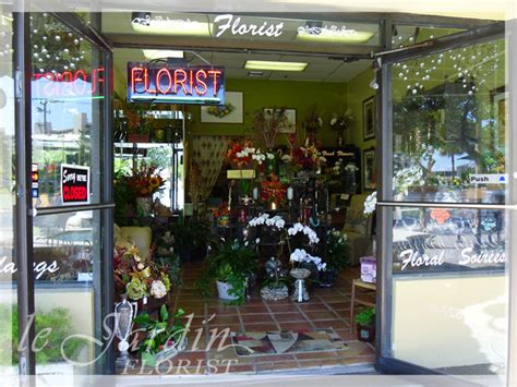 flower shop palm gardens about us florist palm gardens palm gardens
