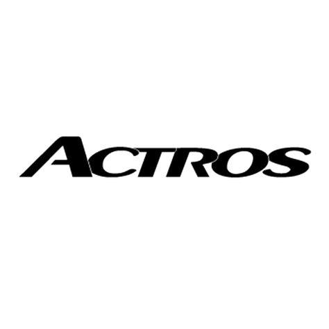 logo mercedes vector mercedes actros logo decal