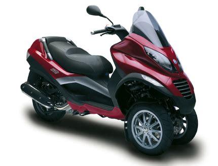 34 Ps Motorrad H Chstgeschwindigkeit by Gebrauchte Und Neue Piaggio Mp3 400 Motorr 228 Der Kaufen