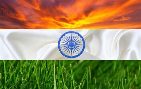 desktop wallpaper indian flag indian flag hd wallpapers desktop backgrounds 1000