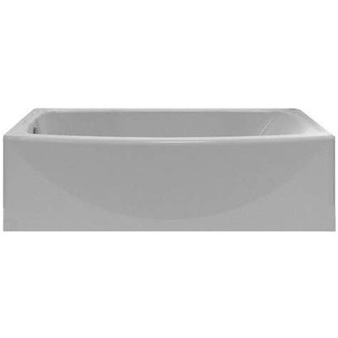 american standard bathtubs canada soaking tubs canada and acrylics on pinterest