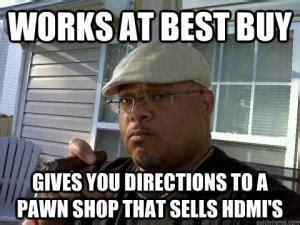 Best Buy Memes - employee jokes kappit