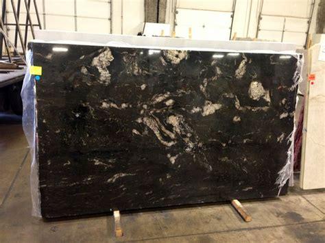 Titanium Black Granite Countertops titanium black granite gorgeous kitchen ideas