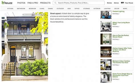 houzz website projects featured on houzz website maccormick