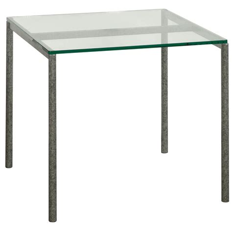 24 inch end table used 24 215 24 inch glass end table national office
