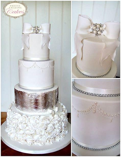 Bristol Cakes Bristol Wedding Cakes Wedding Cakes Bristol Gloucestershire Bespoke Wedding Cakes