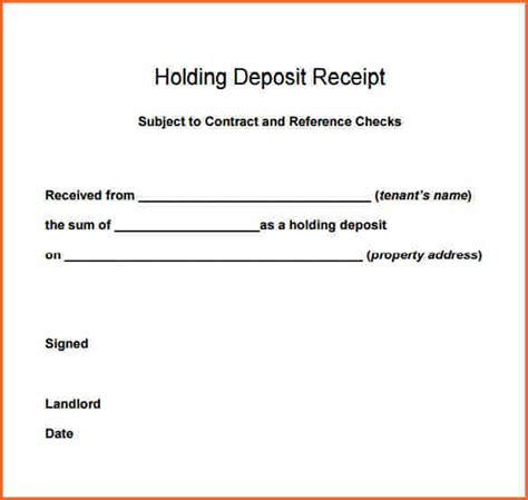 buying a house deposit holding deposit when buying a house 28 images real estate deposits mortgage