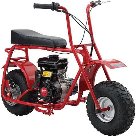 doodlebug mini bike manual baja doodle bug parts