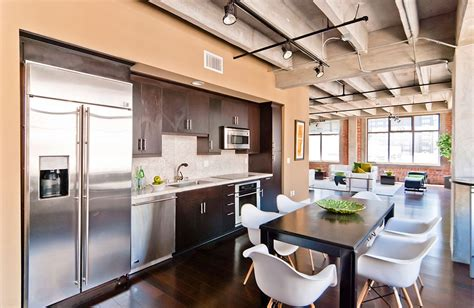 Lofts In Los Angeles California For Rent