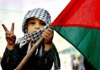Mujahidin Palestin keajaiban keajaiban perang di gaza palestina melawan
