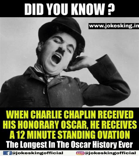 Oscar Meme - funny oscar memes of 2017 on sizzle wonned
