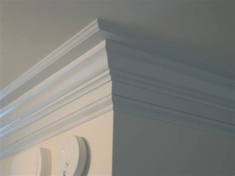 interior door trim molding for 8 foot ceilings crown molding styles crown molding style for 8 foot