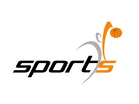 design free sports logo logo design steven management