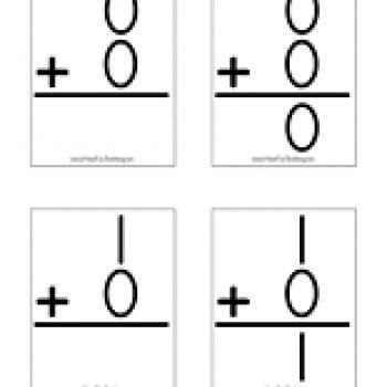 printable flash cards for first grade number names worksheets 187 printable subtraction flashcards