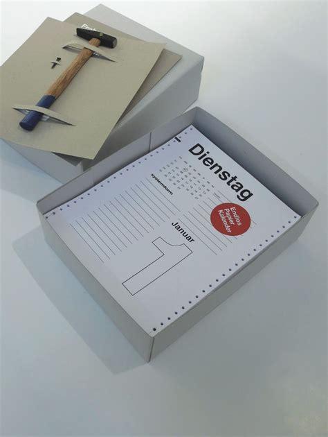 design made in germany kalender systemform kalender