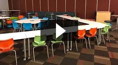 design expert learning demco com learning commons 21st century classrooms