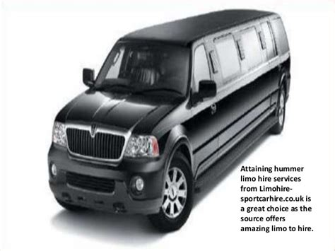 limo hire prices limo hire prices