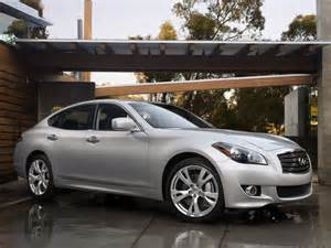 infiniti m37 technology package 2011 infiniti m37 m56 nissan forum nissan forums