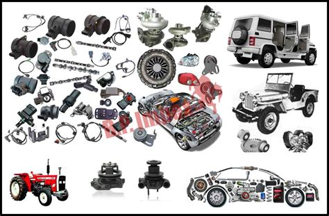 Spare Part Scorpio Z mahindra spare parts customer service takes front seat