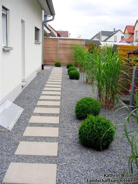 Zen Home Design landschaftsarchitektin kathrin ni 223 lein referenzen
