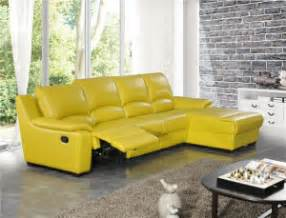 butter yellow leather sofa leather sofa design extraordinary steve silver leather
