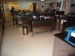 Abrasion Resistant Coatings   Manufacturers, Suppliers