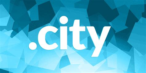 city domain registration   city domain