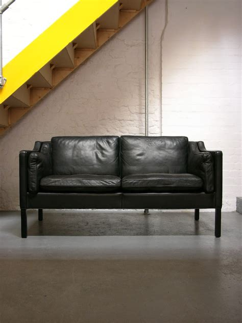 borge mogensen sofa a buyer s guide to a mid century