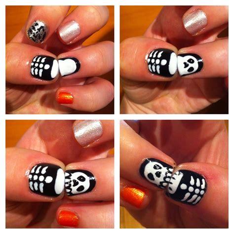 imagenes de uñas decoradas tribal dibujos para hacer en las uas uas decoradas con tribal