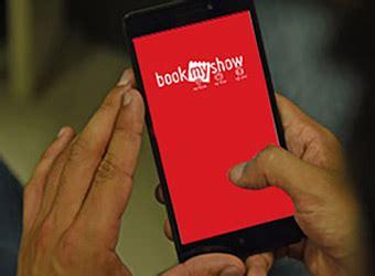 Bookmyshow Yeshwantpur | bookmyshow buys online ticketing platform mastitickets