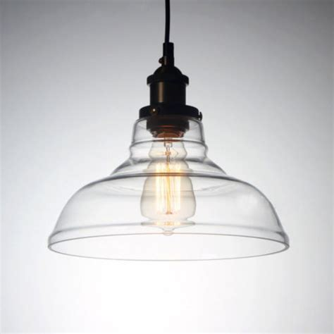 Diy Pendant Light Fixture Glass Ceiling Light Vintage Chandelier Pendant Edison L Fixtures Edison Diy