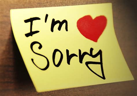 sorry quotes sorry quotes i am sorry messages status for friend