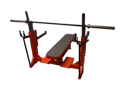 bench press kit kustom kit insignia bench press v2 full competition spec