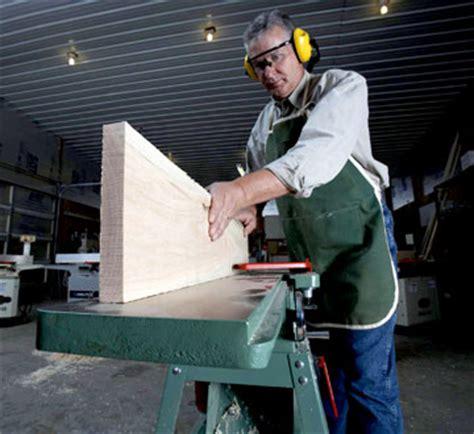 blog woods   woodworking  planer jointer  ebay