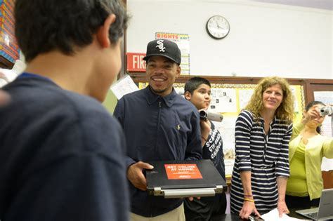 coloring book chance the rapper best chance the rapper wants to replace rahm with obama and