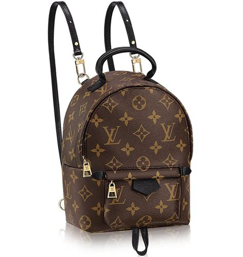 replica backpack the best louis vuitton backpack replica reviews from some