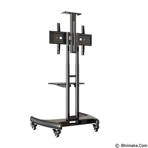 Standing Bracket 60 jual bayou bracket standing tv for 40 inch 60 inch