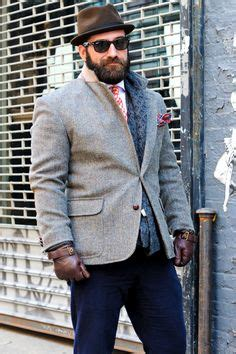 big men style over 40 and overweight 1000 ideas about big guy fashion on pinterest guy