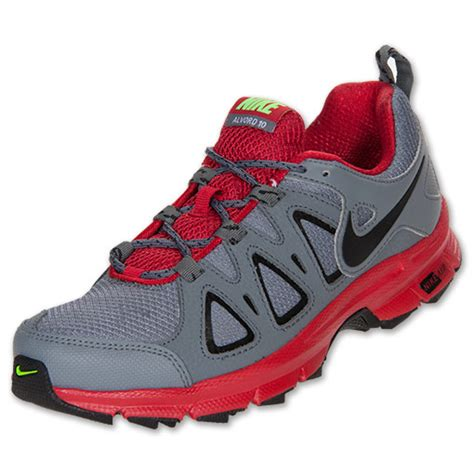 nike air alvord 10 mens trail running shoes nike air alvord 10 mens trail running shoes best price