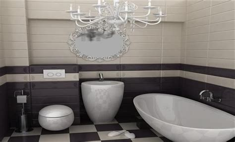 traditional bathroom tiles ideas home  kitchen tips