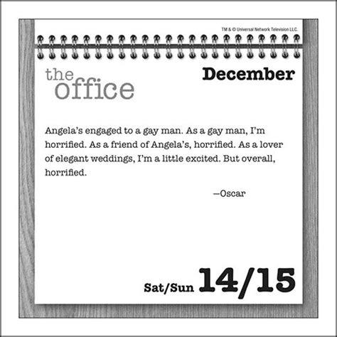 the office robert california quotes quotesgram
