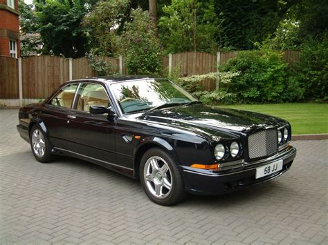 bentley mulliner bentley mulliner r wide specialized vehicle solutions