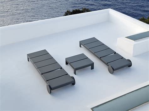 simple dress modern outdoor furniture all home decorations