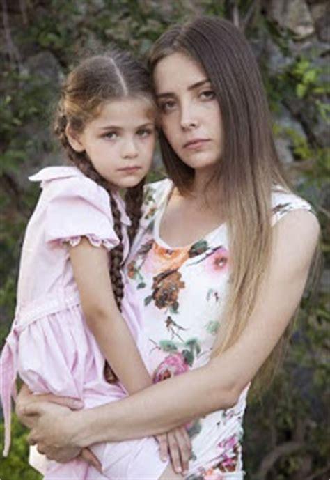 film seri elif turki foto pemain serial drama turki elif di sctv gambar gambar