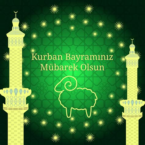 kurban bayrami        celebrated