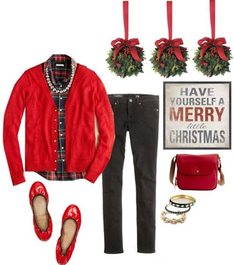 causual christmas ouitfit ideas for womens casual 2014 costumes ideas 2