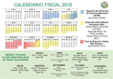 fecha pago impuestos vehiculos cali 2016 masterooncom impuesto vehiculo valle 2014 autos post
