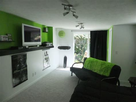 bedroom game room ideas 10 real life video game room decors that ll amaze you