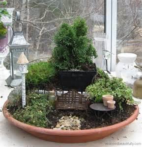zen garten miniatur 1000 ideas about miniature zen garden on zen