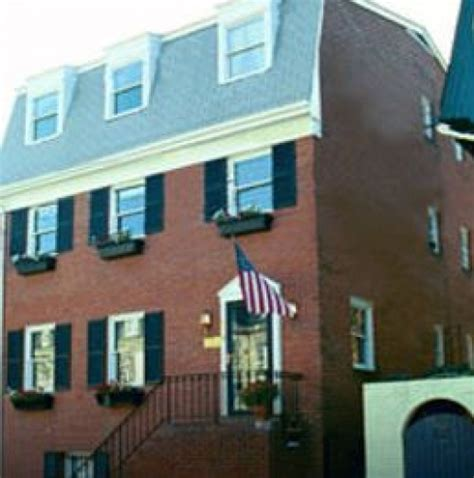 bed and breakfast annapolis md bed and breakfast annapolis md bed and breakfast in maryland bnbnetwork com